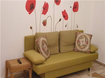 Apartament de inchiriat 2 camere, Centru, Alba Iulia