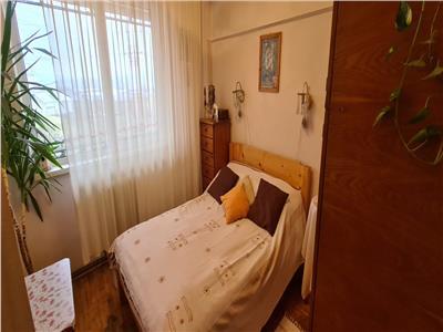 Apartament de vanzare 4 camere, Ampoi 1, Alba Iulia