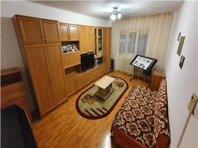 Apartamnet de vanzare 2 camere in Alba Iulia, zona Dedeman
