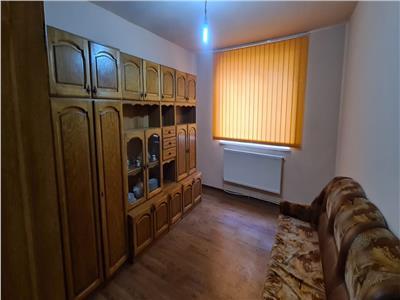 Apartament 2 camere de vanzare in Alba Iulia, Ultracentral