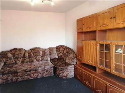 Apartament de vanzare 2 camere in Alba Iulia, zona Centrala
