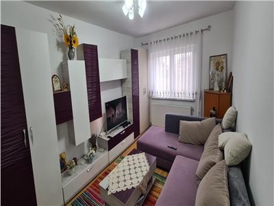 Apartament 2 camere de vanzare in Alba Iulia, Cetate