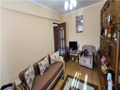 Apartament 2 camere de vanzare, in Alba Iulia, Cetate