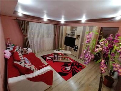 Apartament 3 camere de vanzare in Alba Iulia, Ampoi 1