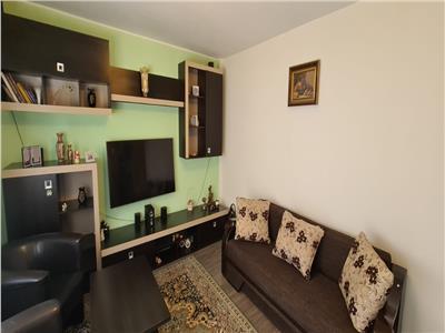 Apartament 2 camere de vanzare in Alba Iulia, Ampoi 3