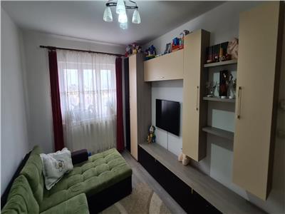 Apartament 2 camere de vanzare Alba Iulia, Tolstoi