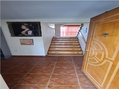 Apartament 5 camere de vanzare, Alba Iulia, Ultracentral