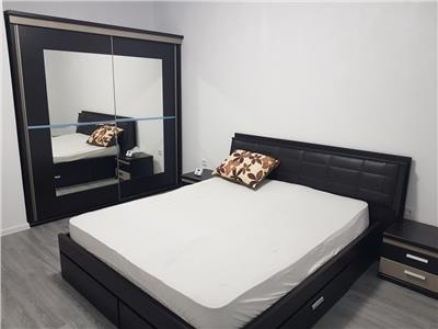 Apartament 3 camere de vanzare in Alba Iulia, Ampoi 3