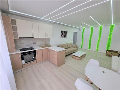 Apartament 2 camere lux de vanzare in Alba Iulia, Cetate