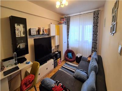 Apartament 2 camere in Alba Iulia, Cetate