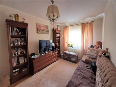 Apartament 4 camere de vanzare in Alba Iulia, Cetate