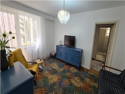 Apartament 2 camere de inchiriat in Centru Alba Iulia