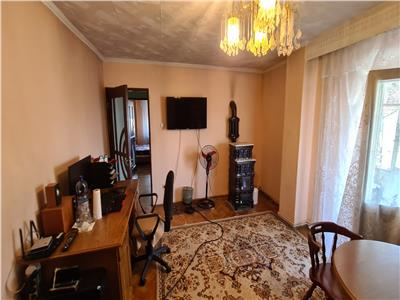 Apartament 2 camere de vanzare in Alba Iulia, Stadion