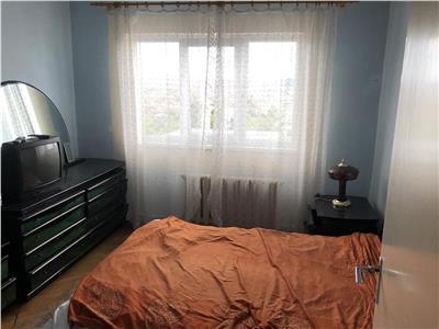 Apartament 3 camere de vanzare Alba Iulia, B-dul Transilvaniei