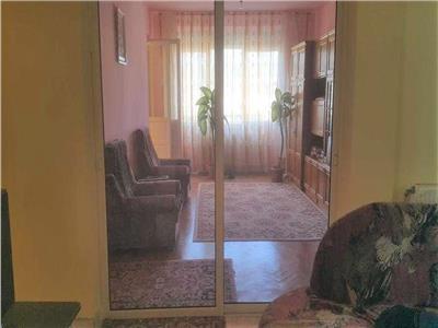 Apartament 3 camere de vanzare in Alba Iulia,Cetate,foste proprietati