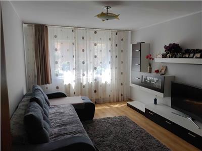Apartament 3 camere de vanzare Alba Iulia, Cetate