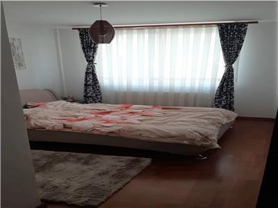 Apartament de vanzare 2 camere in Alba Iulia, Centru