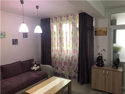 Apartament 3 camere, Centru, Etaj 2 - ID 170