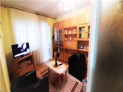Apartament 2 camere decomandat , etaj 1 - ID 175