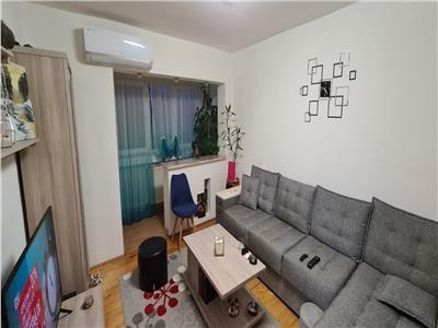 Apartament de vanzare 4 camere, Cetate, Alba Iulia