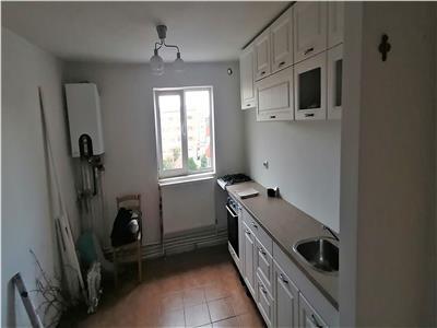 Apartament 2 camere, Cetate, Alba Iulia