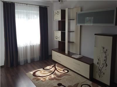 Apartament 2 camere, Cetate, Etaj 4
