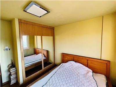 Apartament 2 camere de vanzare in Alba iulia, B-dul Transilvaniei