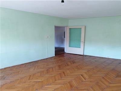 Apartament 2 camere Alba Iulia, Cetate