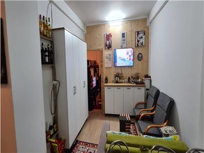 Apartament 2 camere in bloc nou, Alba Iulia, Ampoi 3