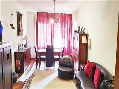 Apartament de vanzare , 4 camere ,Proprietati Alba-iulia -Closca