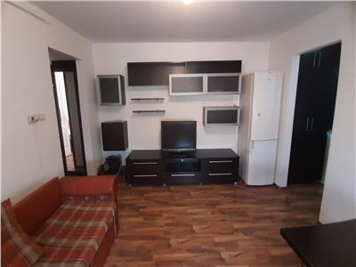Apartament de inchiriat 3 Camere, Cetate Alba Iulia