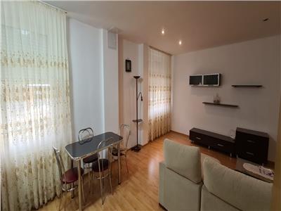 Apartament 3 camere de vanzare in Alba Iulia, zona Tolstoi