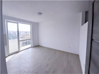 Apartament 2 camere decomandat bloc nou - ID 800