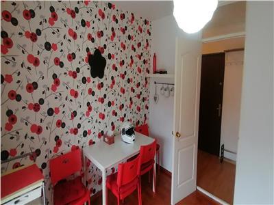 Apartament 2 Camere, Centru - Alba Iulia