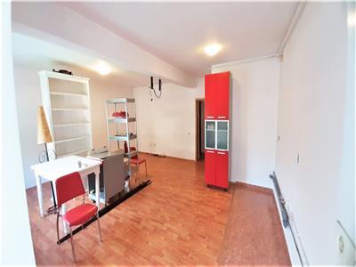 Apartament de vanzare  3 Camere Cetate ,Alba Iulia