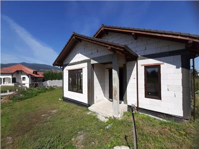 Casa, plan parter , Cetate , Alba Iulia pozitie deosebita