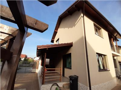 Casa  de vanzare Cetate Alba Iulia