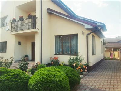 Casa Vila Alba Iulia ,5 camere