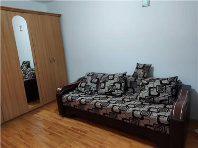 Apartament 2 camere in Alba Iulia, Ultracentral