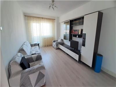 Apartament 3 camere de inchiriat, Alba Iulia Cetate-Muri