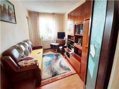 Apartament 2 camere, bloc nou, Alba Iulia