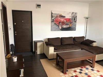 Apartament 2 camere bloc nou Alba Iulia
