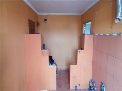 Apartament 2 camere Alba Iulia Ampoi1
