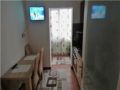 Apartament 3 camere, Alba Iulia, Ampoi3
