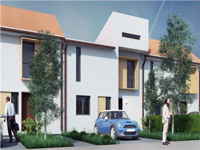 Casa insiruita 81500 euro, Alba iulia