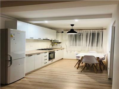 Apartament 2 camere de vanzare Cetate  Alba-Iulia