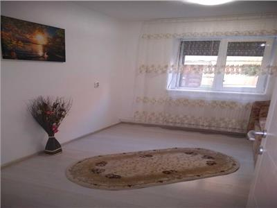 De vanzare apartament 2 camere Cetate ,Alba Iulia