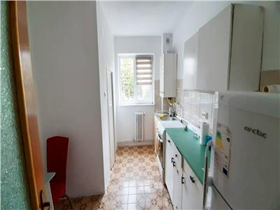 Apartament de vanzare 3 camere Cetate, Alba Iulia