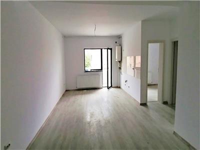 Apartament 3 camere, bloc nou, Centru Alba Iulia - ID 176
