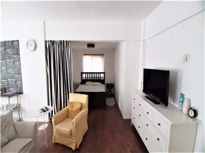 Apartament de vanzare, 2 camere ultracentral , Alba Iulia